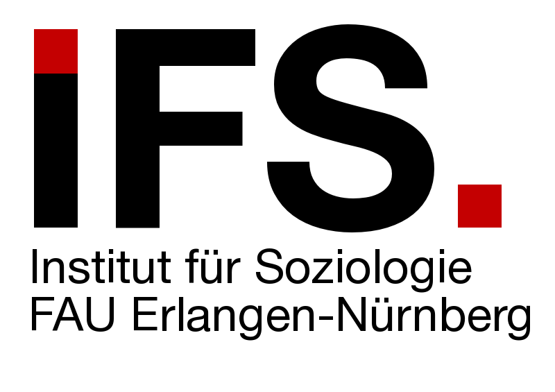 Institut für Soziologie